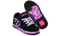 Heelys-PROPEL-2.0-(Black-Lilac-Pink-Confetti)