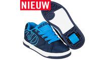 Heelys-PROPEL-2.0-(Navy-New-Blue-Ballistic)