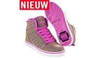 Heelys-UPTOWN-(Gold-Purple-Colourshift)
