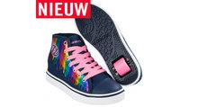 Heelys-VELOZ-(Denim-Rainbow-Drip)