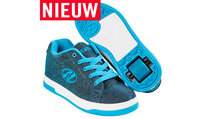 Heelys-SPLIT-(Pewter-Blue)