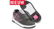 Heelys-PROPEL-2.0-(Charcoal-Grey-Pink)
