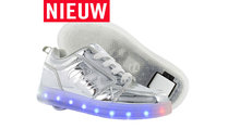Heelys-PREMIUM-LO-(Silver-Chrome)