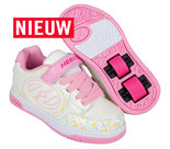 Heelys-PLUS-X2-(White-Light-Pink-Multi-Logo)
