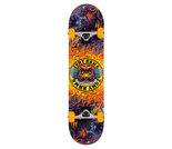 Tony-Hawk-Skateboard-360-LAVA