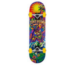 Tony-Hawk-Skateboard-360-UTOPIA-MINI