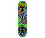 Tony-Hawk-Skateboard-360-TOXIC