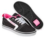 (Uitverkocht)-Heelys-GR8-PRO-(Black-White-Pink)