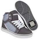 (maat-34)-Heelys-UPTOWN-(Black-Charcoal-White)