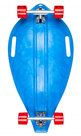 Street-Sledge-Skateboard-Slee-(Blue-Lightning)