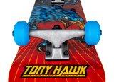 Tony Hawk Skateboard 180 DIVING HAWK_