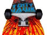Tony Hawk Skateboard 180 SHATTER LOGO_