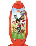 Mondo Kinderstep My First Scooter PAW Patrol_