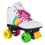 Rookie Rolschaatsen Forever Rainbow