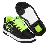 Heelys PROPEL 2.0 (Black/Bright Yellow/Ballistic)_