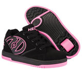 Heelys PROPEL 2.0 (Black/Hot Pink)_