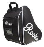 Rookie TAS Rolschaatsen (zwart)_