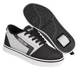 Heelys GR8 PRO (Black/Grey)_
