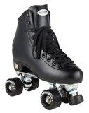 (UITVERKOCHT) Rookie Rolschaatsen CLASSIC II (zwart)_