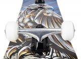 Tony Hawk Skateboard 360 PREDATOR_