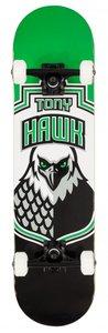 Tony Hawk Skateboard 540 HOMERUN