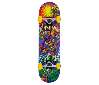 Tony Hawk Skateboard 360 COSMIC