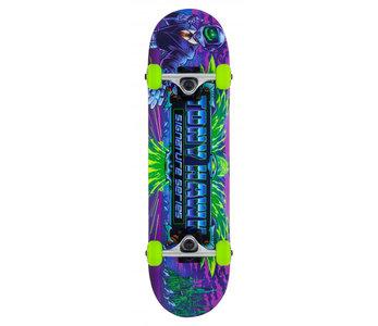 Tony Hawk Skateboard 360 CYBER MINI