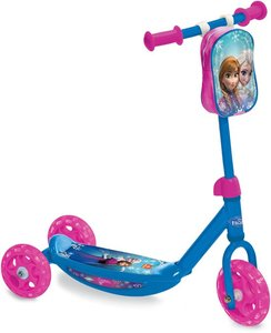 Mondo Kinderstep My First Scooter Disney Frozen