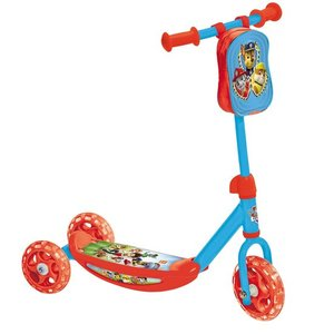 Mondo Kinderstep My First Scooter PAW Patrol