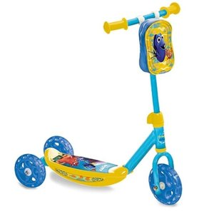 Mondo Kinderstep My First Scooter Finding Dory