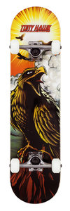 Tony Hawk Skateboard 180 HAWK ROAR
