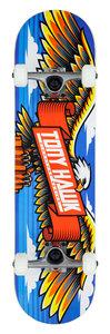 Tony Hawk Skateboard 180 WINGSPAN