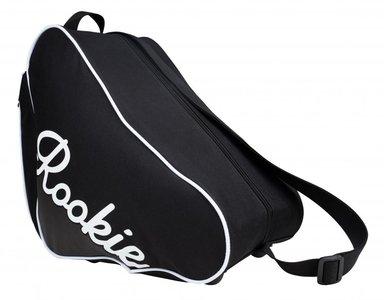 Rookie TAS Rolschaatsen (zwart)
