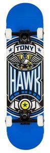 Tony Hawk Skateboard 540 FULLCOURT