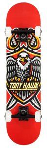 Tony Hawk (UITVERKOCHT) Skateboard 540 TOUCHDOWN