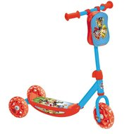 Mondo-Kinderstep-My-First-Scooter-PAW-Patrol