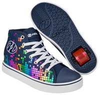 Heelys-VELOZ-(Denim-Rainbow-Block)