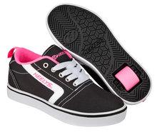 Heelys-GR8-PRO-(Black-White-Pink)