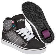 Heelys-UPTOWN-(Black-Sparkle-Multi)