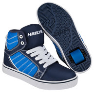 Heelys-UPTOWN-(Navy-Royal-White)