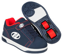 Heelys-DUAL-UP-X2-(Navy-Red-White)