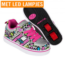 Heelys-BOLT-X2-(Silver-Multi-Cheetah)