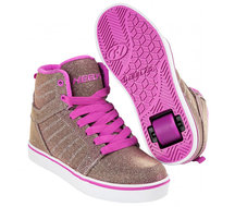 Heelys-UPTOWN-(Gold-Berry-Colourshift)