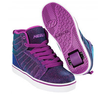 Heelys-UPTOWN-(Purple-Aqua-Colourshift)