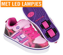 Heelys-BOLT-X2-(Pink-Purple-Space)