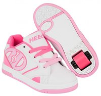 Heelys-PROPEL-2.0-(White-Hot-Pink-Light-Pink)-MAAT-39