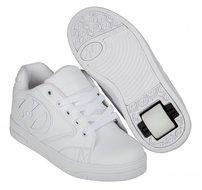 Heelys-PROPEL-2.0-(White-White)