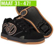 Heelys-PROPEL-2.0-(Black-Gum)