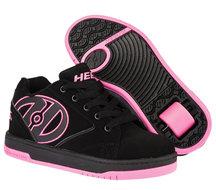 Heelys-PROPEL-2.0-(Black-Hot-Pink)