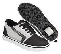 Heelys-GR8-PRO-(Black-Grey)
